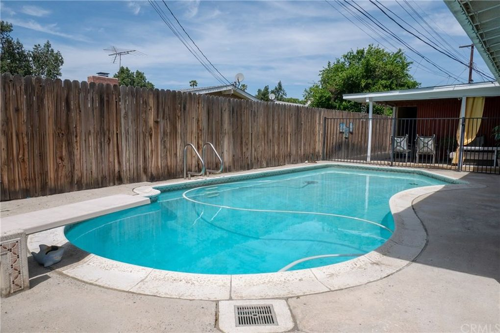 6723 Phoenix Ave, Riverside, CA 92504