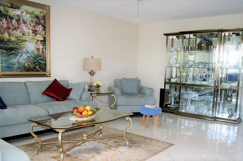 West Palm Beach Fl Condos Amp Townhomes For Sale Realtor Com 174