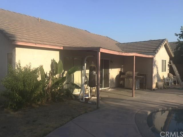 9561 driftwood ave delhi ca 95315 home for sale and