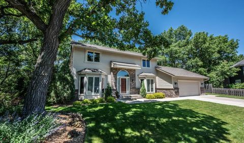Photo of 798 Elrene Ct, Eagan, MN 55123