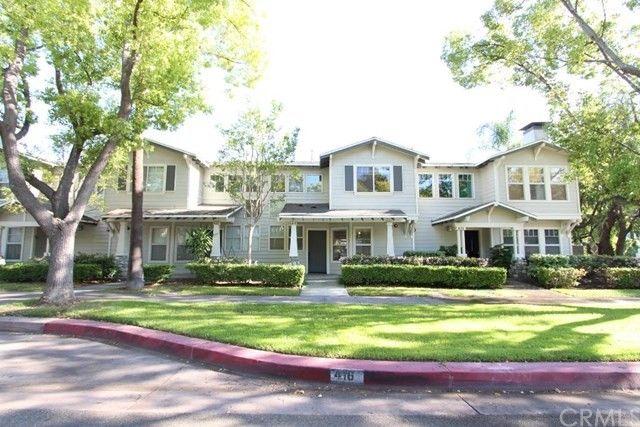 Discreet MILF Anaheim California