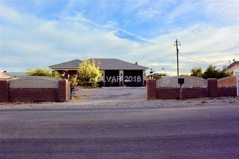 Las Vegas NV Real Estate Las Vegas Homes For Sale Realtor Inspiration 2 Bedroom Suites Las Vegas Strip Concept Painting