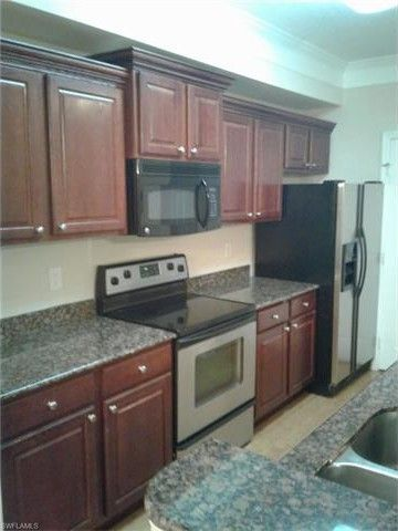 11571 Villa Grand Apt 607, Fort Myers, FL 33913