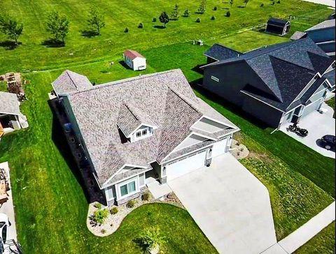 Altoona Ia Real Estate Altoona Homes For Sale Realtorcom