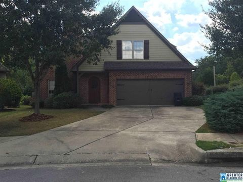 300 Barrington Ct, Irondale, AL 35210
