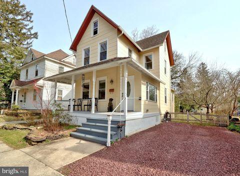Photo of 103 Myrtle Ave, Pitman, NJ 08071