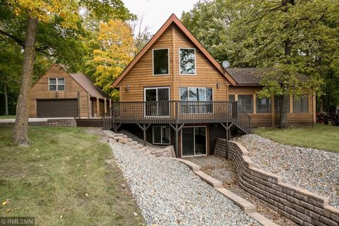 Fabulous Waterfront Homes For Sale In Sand Lake Mn Realtor Com Beutiful Home Inspiration Ommitmahrainfo