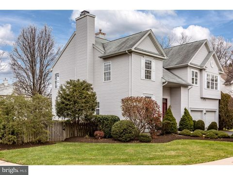 2 Danby Ct  Princeton  NJ 08540. Princeton  NJ 4 Bedroom Homes for Sale   realtor com