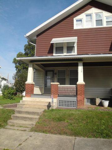 329 Lowe St, South Williamsport, PA 17702