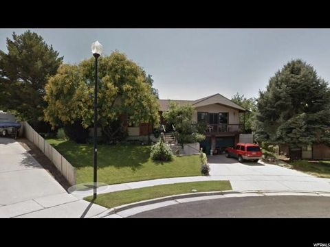84094 real estate homes for sale realtor com rh realtor com  homes for sale sandy ut 84094