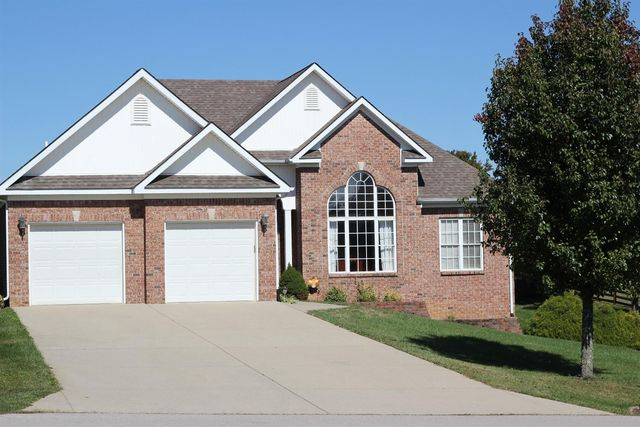 Patio Homes In Louisville Ky For Rent