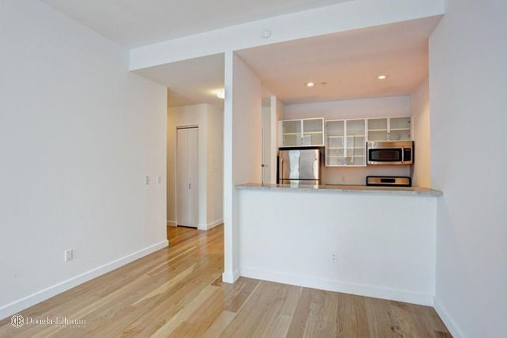 37 Wall St Apt 16 P, New York, NY 10005 - realtor.com®