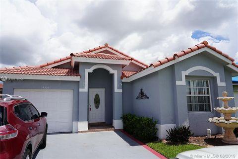 Photo of 14303 Sw 177th Ter, Miami, FL 33177