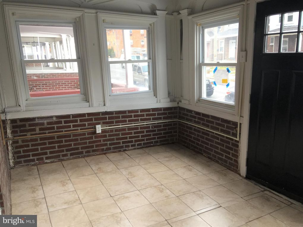 2710 N Jefferson St Wilmington De 19802 Home For Rent Realtorcom