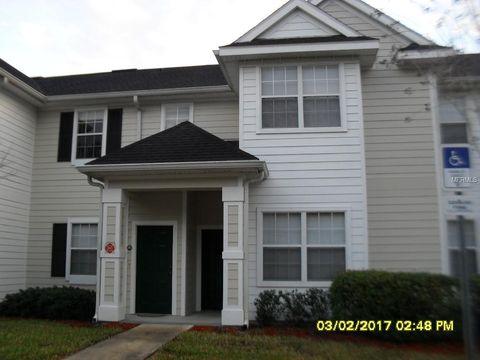 Winter Garden, FL Condos & Townhomes for Rent - realtor.com®