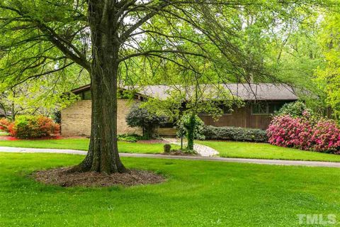 Photo of 445 Little Creek Church Rd, Clayton, NC 27520