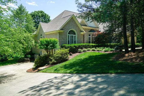 Photo of 6900 River Run Dr, Chattanooga, TN 37416