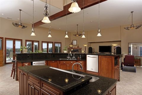 Photo of 3701 Fortuna Ranch Rd, Encinitas, CA 92024
