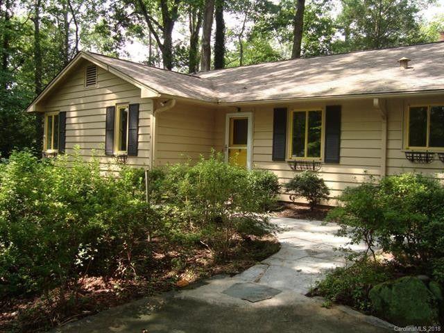 356 Fairlane Rd, Columbus, NC 28722