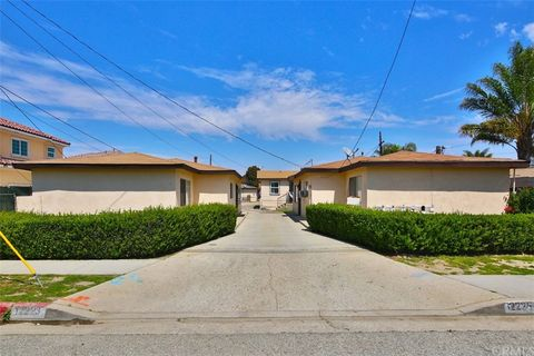 Image result for houses For Sale In El Monte California
