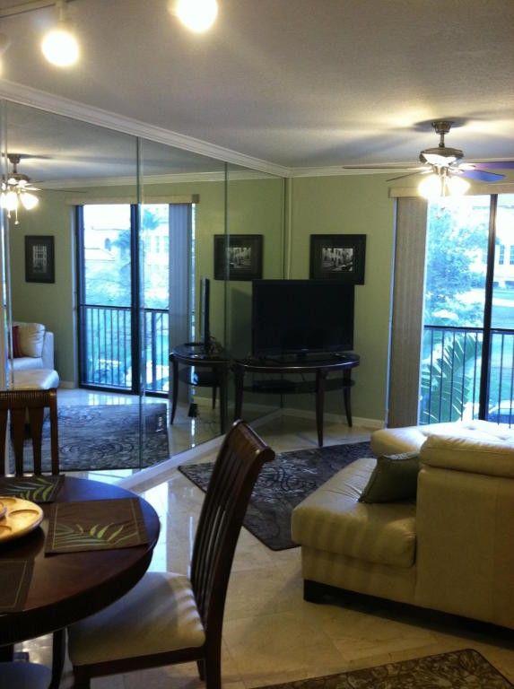 580 S Sapodilla Ave Apt 202, West Palm Beach, FL 33401