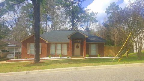 Photo of 331 Bent Tree Dr, Prattville, AL 36067