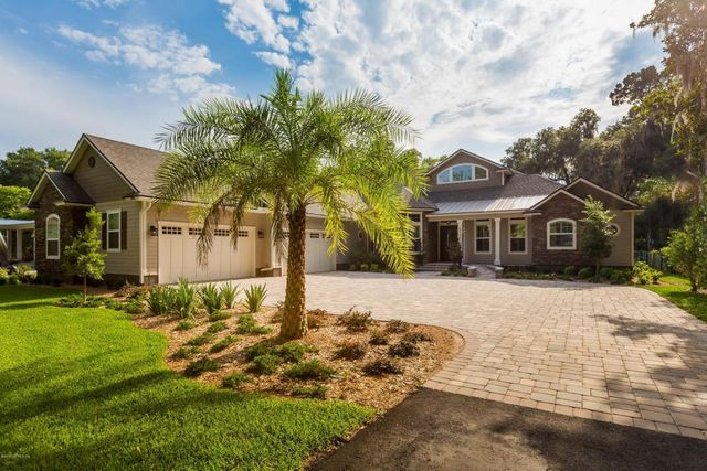 Oakvale Homes Prices