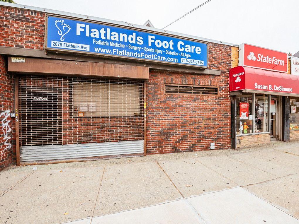 2075 Flatbush Ave Unit Mixed, Brooklyn, NY 11234