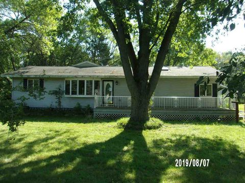 Montello Wi Foreclosures Foreclosed Homes For Sale Realtor Com