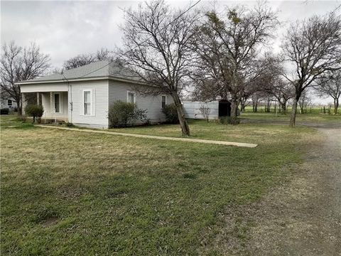 Photo of 509 Central Ave, Rio Vista, TX 76093