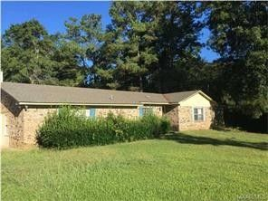 3763 Lightwood Rd, Deatsville, AL 36022