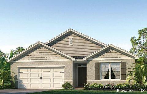 Photo of 1713 Point Owoods Blvd, Mount Dora, FL 32757