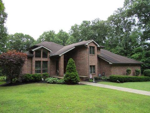 Beckley wv real estate beckley homes for sale realtor for Home builders beckley wv