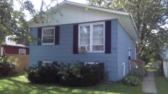 3116 gilead ave zion il 60099 home for sale real