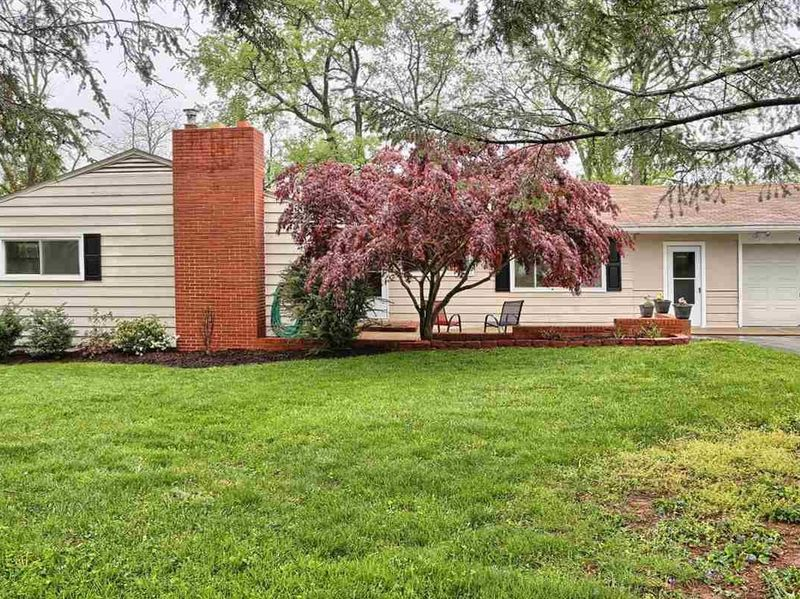 490 pine ridge cir lewisberry pa 17339 home for sale and real estate listing
