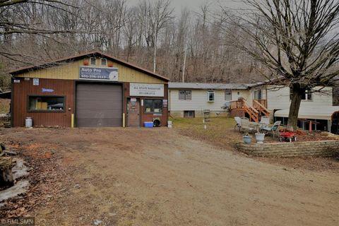 Photo of N6267 State Road 65, Ellsworth, WI 54011