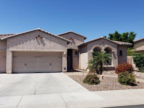 Photo of 27344 N 91st Ln, Peoria, AZ 85383
