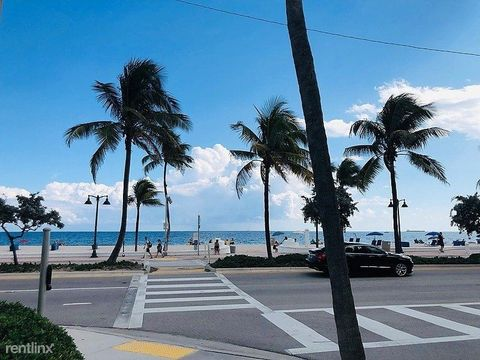 Photo of 619 Breakers Ave, Fort Lauderdale, FL 33304