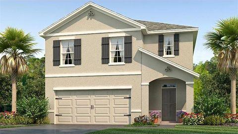 5929 81st Pl Pinellas Park FL 33781