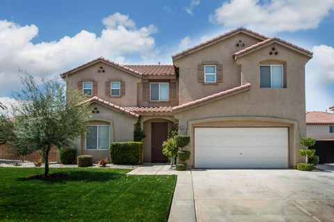 Page 54 palmdale ca real estate palmdale homes for sale