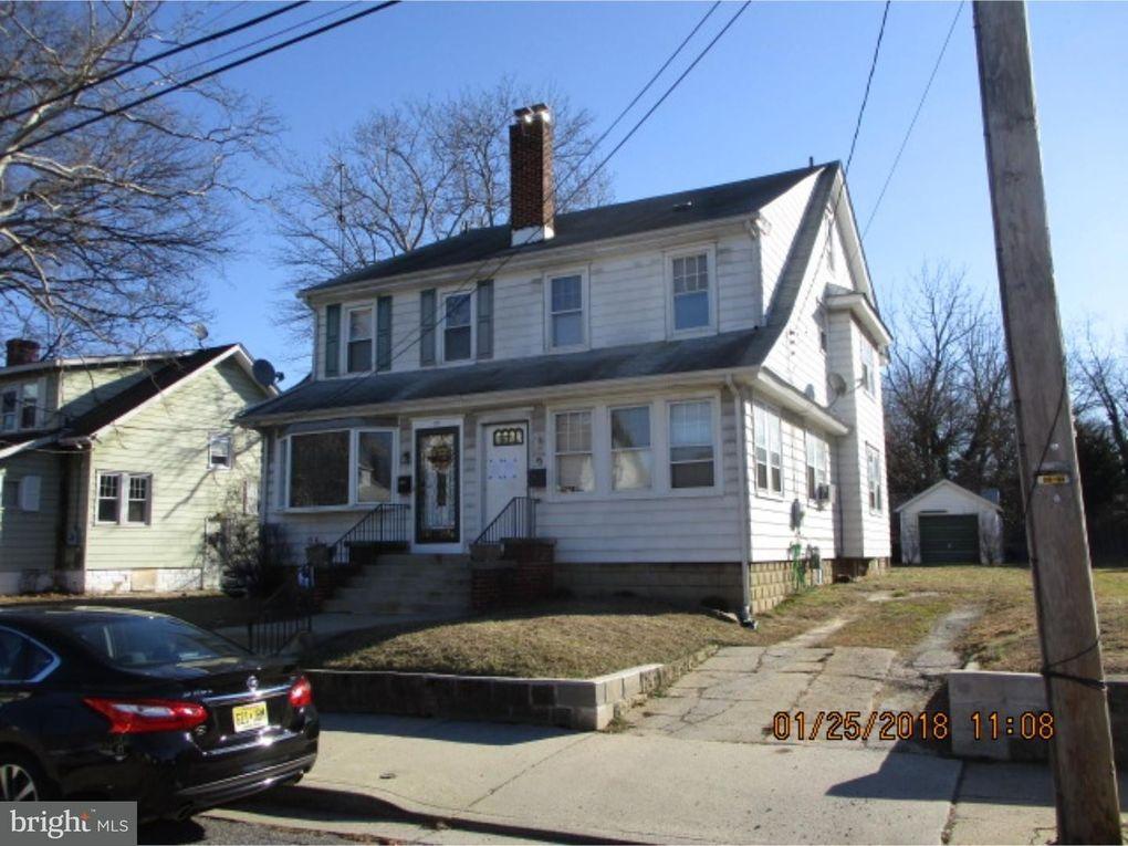 89 State St, Penns Grove, NJ 08069