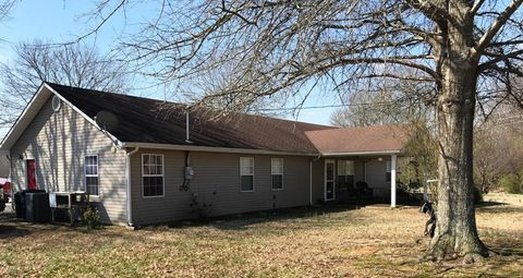 10 County Road 2150, Booneville, MS 38829