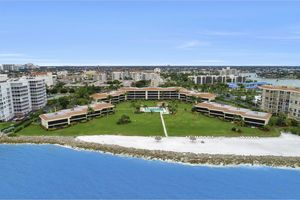 Image result for Marco Island, Florida Information