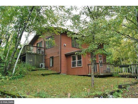 22623 Bass Lake Rd, Osage, MN 56570