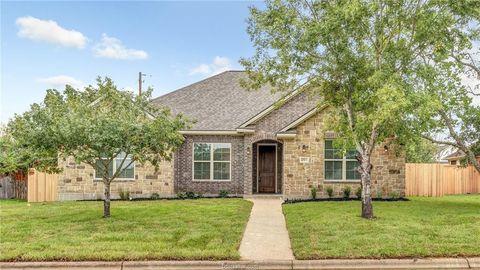 Photo of 4513 Kensington Rd, Bryan, TX 77802