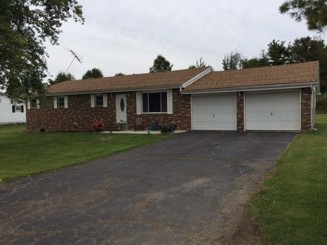 266 Havens Ln, Waverly, OH 45690