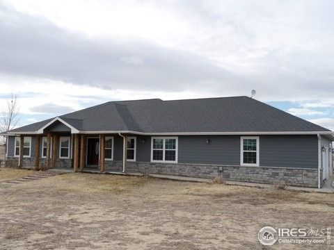 Photo of 2695 County Road 41, Hudson, CO 80642