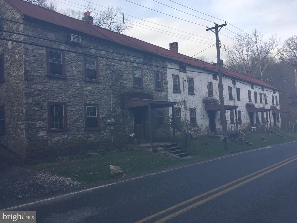 1504 Bondsville Rd, Downingtown, PA 19335