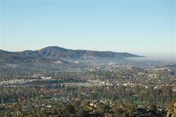 2093 Rockhoff Rd Unit 3, Escondido, CA 92026