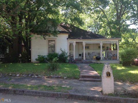 Photo of 271 Haas Ave Se, Atlanta, GA 30316